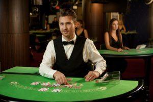 Roulette spelen betalen met telefoon